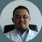 Rehabilitación Integral de México