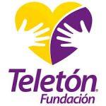 TELETON MEXICO