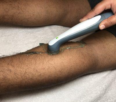 RIM Fisioterapia Especializada, S.A. de C.V.