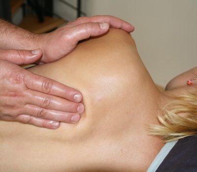 massage-486700_1280